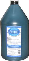 ABS-Bluit