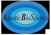 Aquatic Bio Science